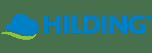Hilding - logo