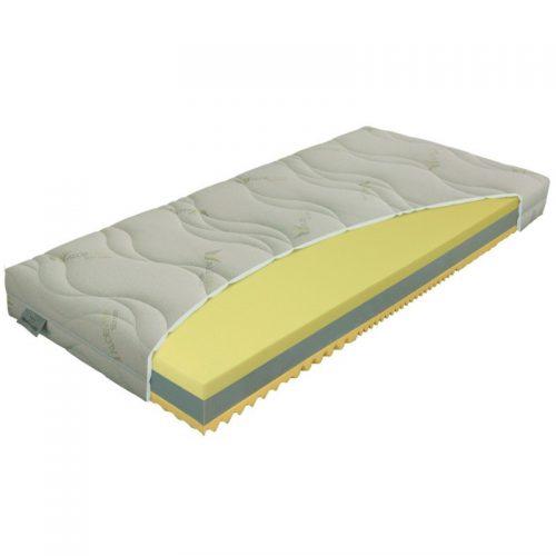 Materac Termopur Comfort Materasso