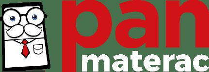 Pan Materac Kraków