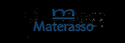 Materasso - logo