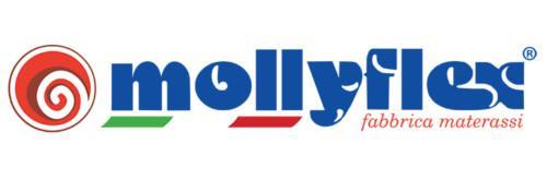 Mollyflex - logo