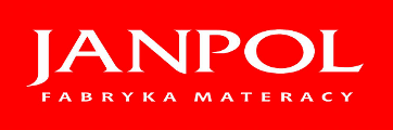 Janpol - logo